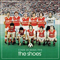 The Shoes – Stade de Reims 1978 - EP