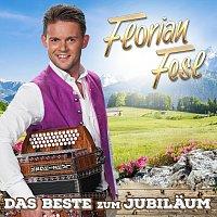 Florian Fesl – Das Beste zum Jubiläum