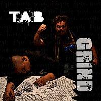 T.A.B – Grind feat. Nadja Cox