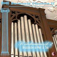 Ensemble Harmonia Classica – Kirchenmusik 2 -  Harmonia Classica 32