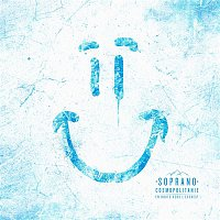 Soprano – Cosmopolitanie (En route vers l'Everest)