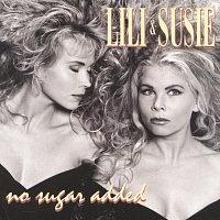 Lili & Susie – No Sugar Added