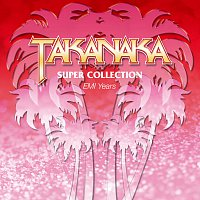 Masayoshi Takanaka – Super Collection -EMI Years-