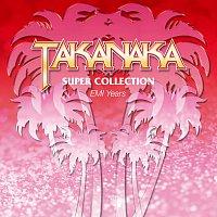 Masayoshi Takanaka – Super Collection -EMI Years-