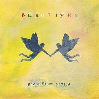 Bazzi, Camila Cabello – Beautiful (feat. Camila Cabello)