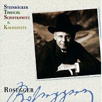 S.T.S., Christian Kolonovits – Rosegger