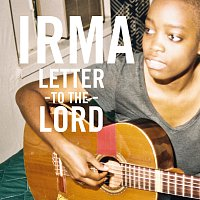 Irma – Letter To The Lord [EP]