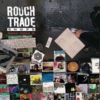 Různí interpreti – Rough Trade Counter Culture 10