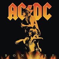 AC/DC – Bonfire Box
