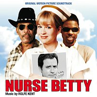 Různí interpreti – Nurse Betty [Original Motion Picture Soundtrack]