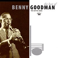 Benny Goodman – The Best Of Benny Goodman