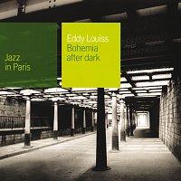 Eddy Louiss – Bohemia After Dark