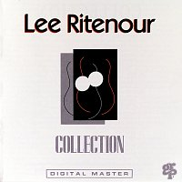 Lee Ritenour – Collection