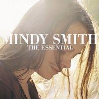 Mindy Smith – The Essential Mindy Smith