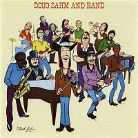 Doug Sahm – Doug Sahm And His Band