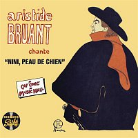 Aristide Bruant – Du Caf' Conc' au Music Hall
