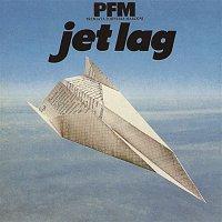Premiata Forneria Marconi – Jet Lag