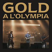 Gold – A l'Olympia (Live) [2017 Remastered]
