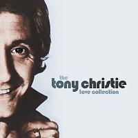 Tony Christie – The Tony Christie Love Collection