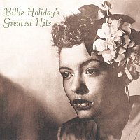 Billie Holiday – Billie Holiday's Greatest Hits
