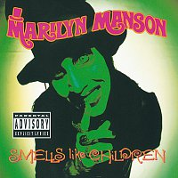 Marilyn Manson – Smells Like Children