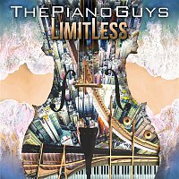 The Piano Guys, Benj Pasek, Justin Paul – Limitless