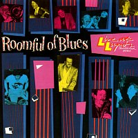 Roomful Of Blues – Live At Lupo's Heartbreak Hotel
