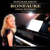 Ronfaure - Final Fantasy on Piano