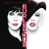 Various – Burlesque Original Motion Picture Soundtrack