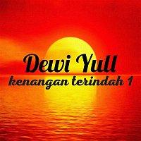 Dewi Yull – Kenangan Terindah 1
