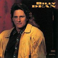 Billy Dean – Billy Dean