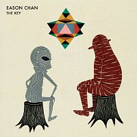 Eason Chan – The Key