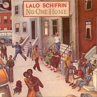 Lalo Schifrin – No One Home