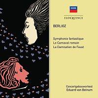 Eduard van Beinum, Royal Concertgebouw Orchestra – Berlioz: Symphonie Fantastique