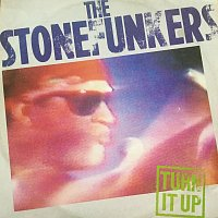 Stonefunkers – Turn It Up