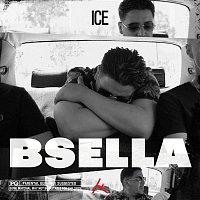 Ice – Bsella