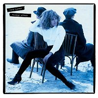 Tina Turner – Stronger Than The Wind (2021 Remaster)