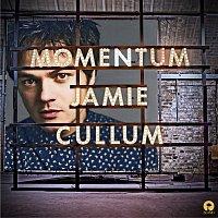 Jamie Cullum – Momentum [Deluxe Version]