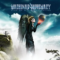 Machinae Supremacy – Rise Of A Digital Nation