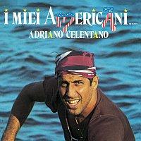 Adriano Celentano – I Miei Americani Tre Puntini [2011 Remaster]