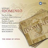 Sir Charles Mackerras, Scottish Chamber Orchestra – Mozart: Idomeneo