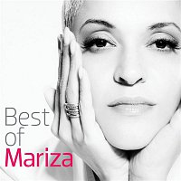 Mariza – Best of CD