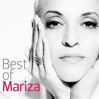 Mariza – Best of