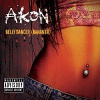 Akon – Bananza (Belly Dancer)