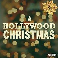 Různí interpreti – A Hollywood Christmas