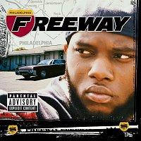 Freeway – Philadelphia Freeway