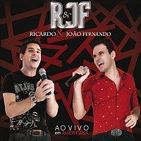 Ricardo, Joao Fernando – Só Saio Com As Top