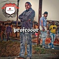 Professor – University Of Kalawa Jazmee