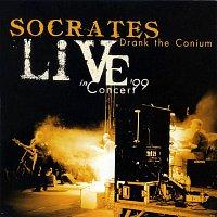 Socrates Drank The Conium – Live In Concert '99