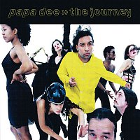 Papa Dee – The Journey